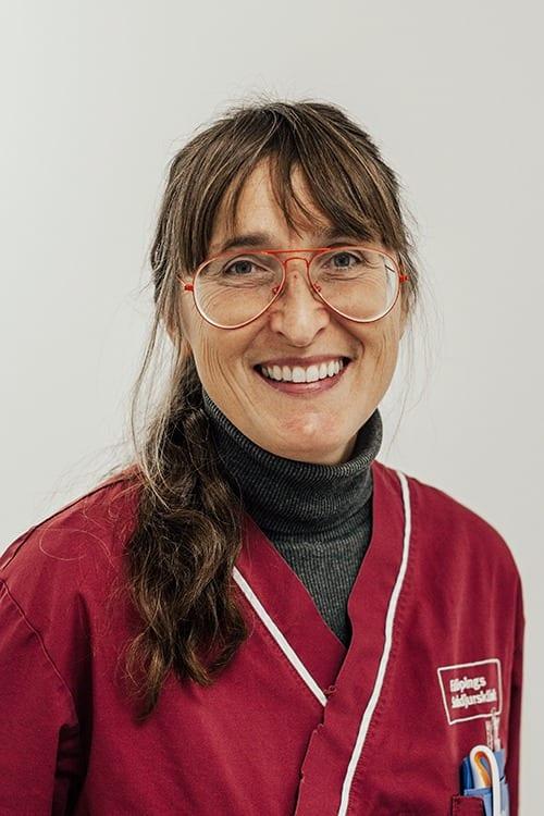 Ursula_Wennström